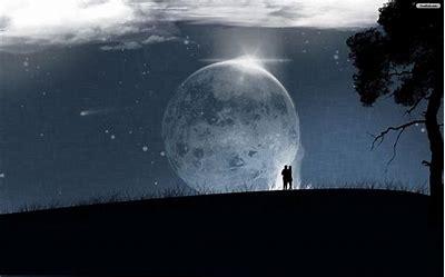 Image result for Full moon wallpaper
