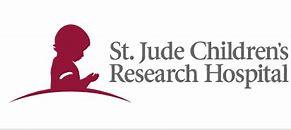 Resultado de imagen de St. Judes Children´s Hospital