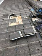 屋根 雨もり に対する画像結果