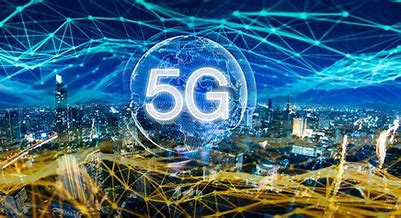 Image result for 5g images