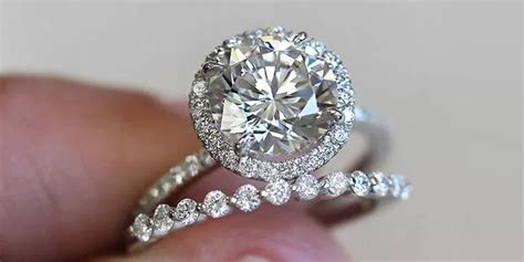 engagement ring vs wedding ring the difference lds wedding
