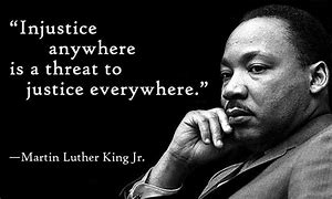 Image result for quotes from martin luther king jr