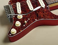 ギター に対する画像結果