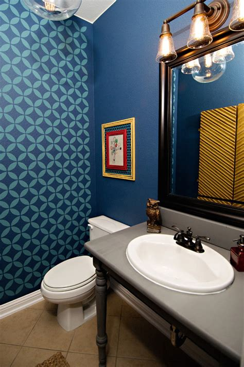how to choose great wall paint colors home decorating