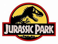 Image result for park logo