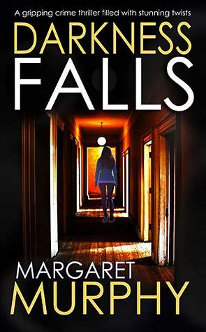 Image result for darkness falls margaret