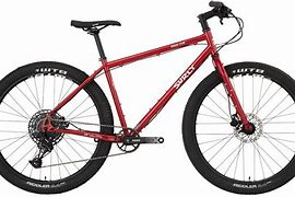 Image result for 2020 Surly Bridge Club Off-Road Touring Bike