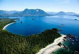 Image result for clayoquot wilderness resort