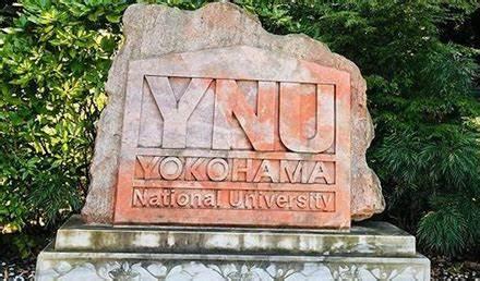 Yokohama National University Scholarship 2021 for International Students: