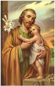 Image result for st joseph