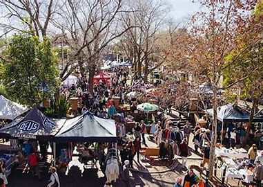 Image result for surry hills markets