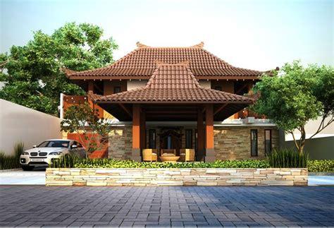 desain model atap rumah minimalis sederhana dan mewah