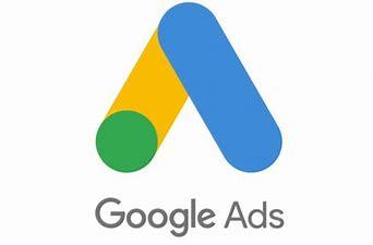 Googleアドワーズ画像 に対する画像結果