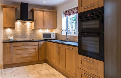 kitchen cabinet design trends friel lumber company