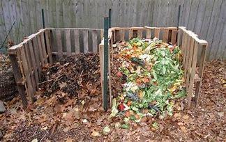 Image result for kompost