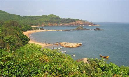 Image result for gokarna