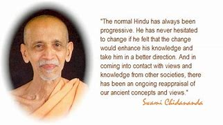 Image result for swami chidananda