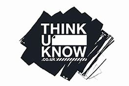 Image result for thinkuknow.co.uk