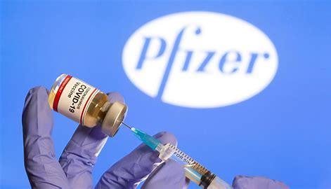 ワクチン に対する画像結果
