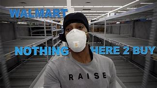 Image result for empty walmarts are going to be used for