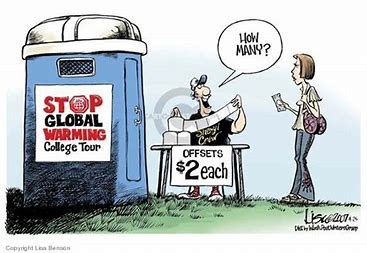 Image result for caricatgures of anti environmentalism images