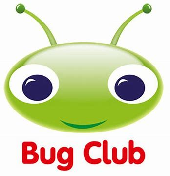 Image result for Bug Club