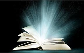 Image result for free pics of  light on bible