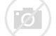 ぱちんこ必勝法広告 に対する画像結果