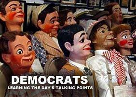 Image result for Democrat idiots