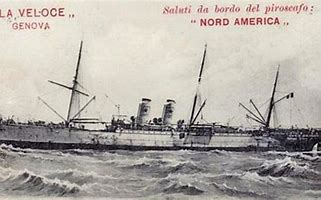 Image result for images ship the nord america