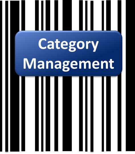 intelligent enterprise page of intelligent enterprise