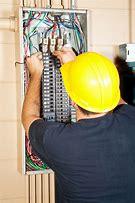 Image result for circuit breaker