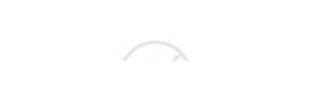 Image result for safer schools app logo