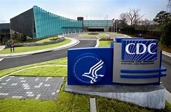 Image result for CDC Headquarters