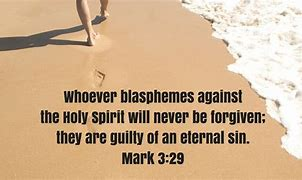 Image result for the unforgiveable sin