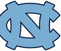 Image result for unc