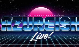 Image result for azureish live