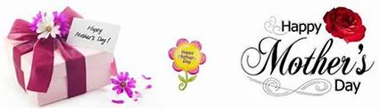 Happy Mother's Day 2021 Wishing Quotes, Images and Wallpapers