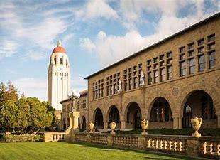 スタンフォード大学画像 に対する画像結果