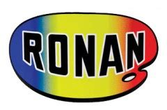 ronan paints