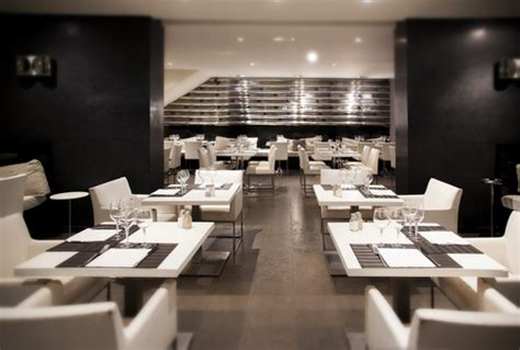 best colors to paint for restaurant