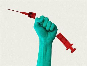 Bildresultat för antivax