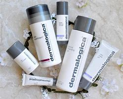Image result for dermalogica products images