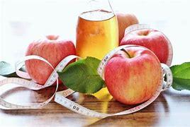 リンゴ酢 画像 無料 に対する画像結果