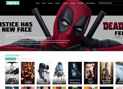 Image result for Top 25 movie sites
