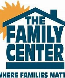 Image result for the family center columbus