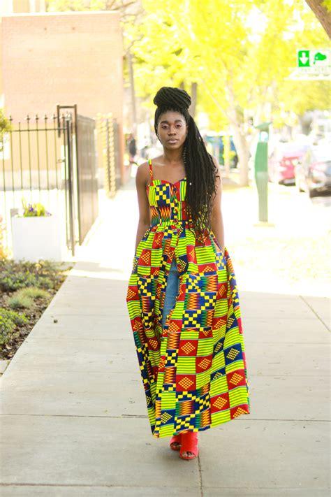 diy maxi dress jessica dress pattern review montoya mayo