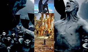 Image result for Pictures of Nephilim