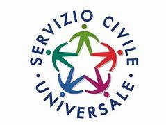 Risultato immagine per servizio civile universale 2021