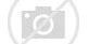 Risultato immagine per scuola orientamento internet triste